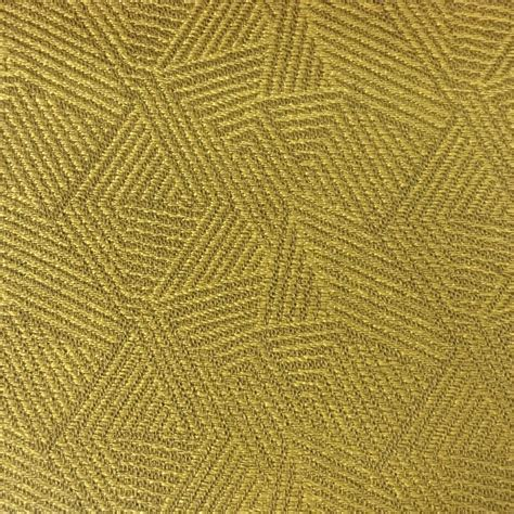 upholstery designer enford jacquard geometric pattern upholstery fabric by