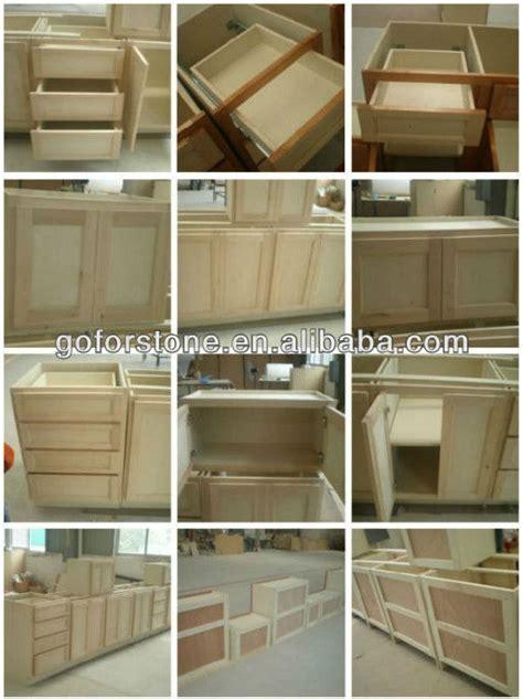 küche wandschrank design h 228 ngeschrank k 252 che design h 228 ngeschrank k 252 che in