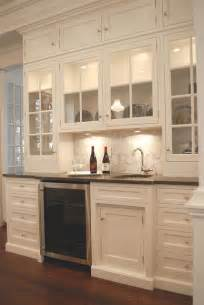 Glass Bar Cabinet Designs 17 Best Ideas About Glass Cabinet Doors On Cabinet With Glass Doors Glass Kitchen