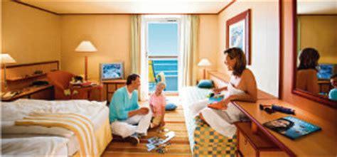premium kabine aida aida preismodelle clubschiff prozente die aida