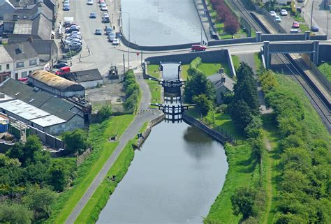 dragon boat kilcock phone number royal canal lock 16 in kilcock county kildare ireland
