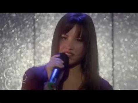 demi lovato joe jonas this is me mp3 c rock this is me listen watch download and