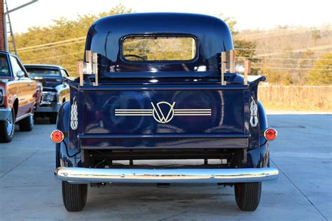 Bumper Belakang Willys 1 1940 willys overland classic cars cars for sale in knoxville tn
