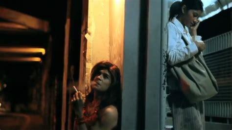 film terbaik cinetariz 12 film indonesia terbaik 2012 versi cinetariz cinetariz