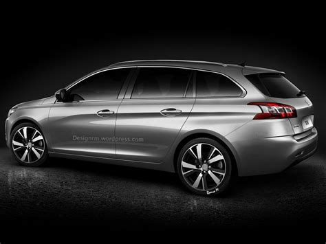 peugeot cars 2016 image gallery peugeot cars 308 2016