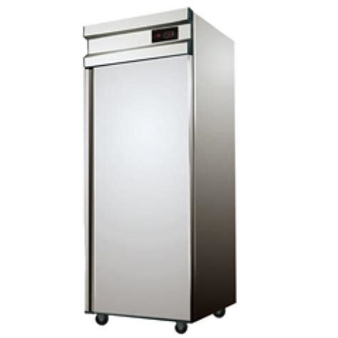 Freezer Gelato single door refrigerator commercial machine gelato batch freezer dawningice
