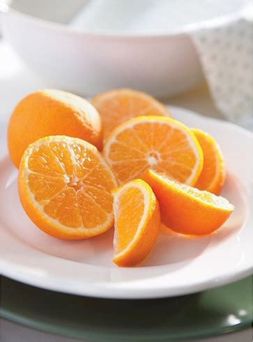 alimenti ricchi di collagene vitamina c negli alimenti