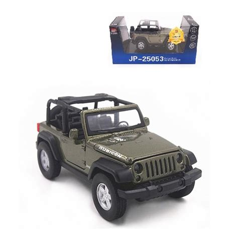 army green jeep rubicon army green jeep wrangler car interior design