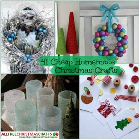 chrisymas nurse craft 1000 images about craft ideas for nursing home on toilet paper rolls paper plates