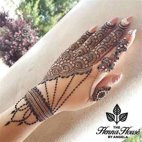 henna tattoo edmonton henna tattoo groupon the 25 best edmonton ideas on