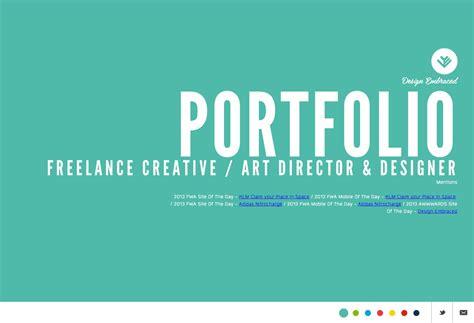 ux portfolio template 15 web with excellent ux webdesigner depot