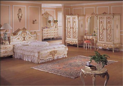 royal bedroom furniture bedroom at real estate