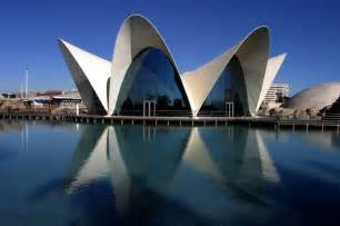 top modern architects divine felix candela famous architecture design with