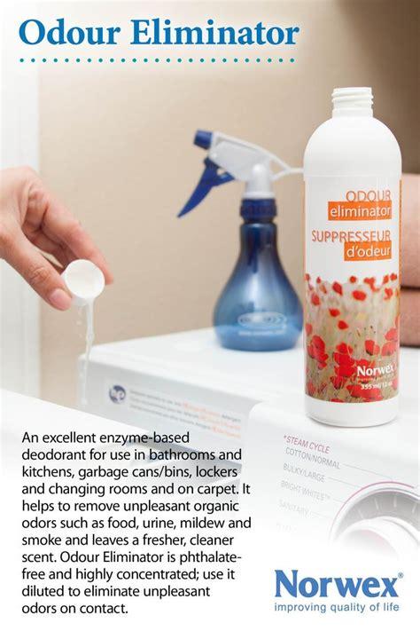 best odor eliminator for bathroom bathroom odor eliminator interesting 3 ways to remove