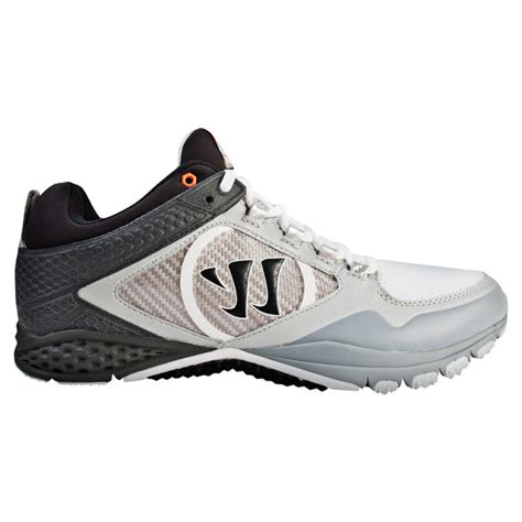 sports experts shoes warrior siege s hockey shoes sports experts