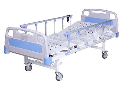 medical beds price hospital bed