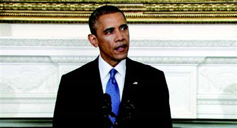 barack obama biography religion in hindi mahatma gandhi would have been shocked by religious