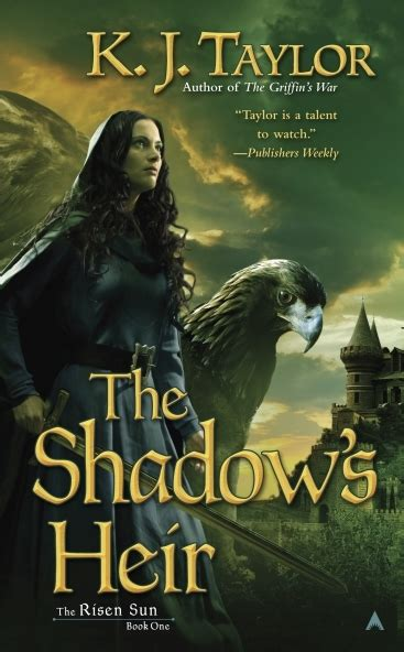 Its Tough To Be A Heiress by Black Gate 187 Articles 187 The Series Series The Shadow S