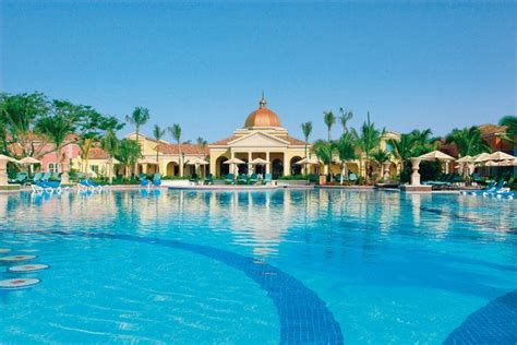 sandals whitehouse reviews montego bay airport transfer to sandals whitehouse