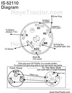 walker mower ignition switch diagram walker free engine image for user manual