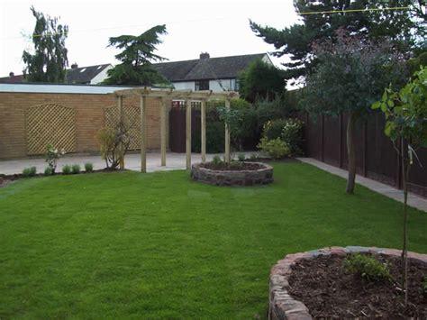 landscape design company landscape design cheshire