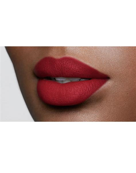 matte maroon lipstick matte dark red lipstick www pixshark com images