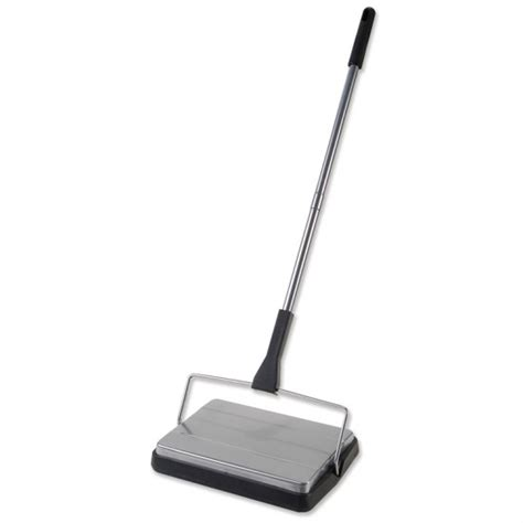 Which Carpet Sweeper - carpet sweeper montessori services
