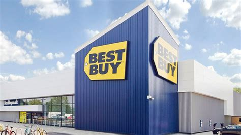 best store best buy uk stores to be shut down after a year of