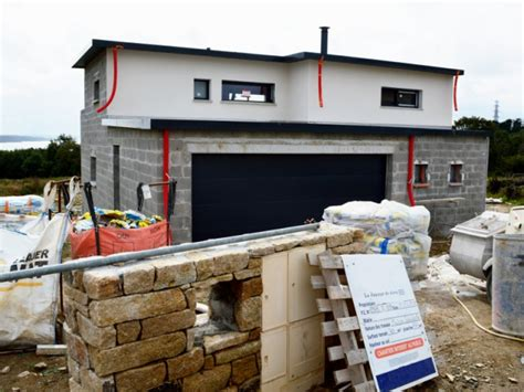 Garantie Décennale Maison 2908 by Fuite Toiture Assurance Attila Montpellier Est R