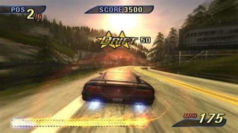 rumble racing game for pc free download full version burnout 3 takedown ps2 iso free full pc games download