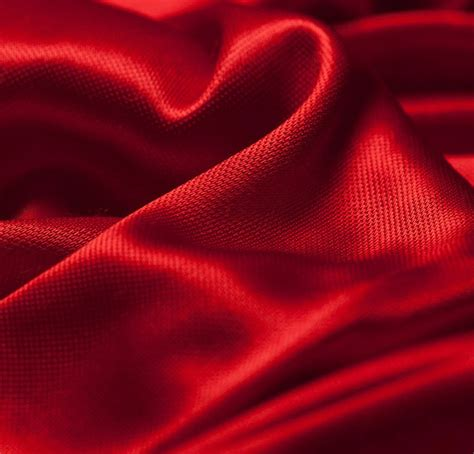 100 Rayon Red Fabric Rayon Fabric