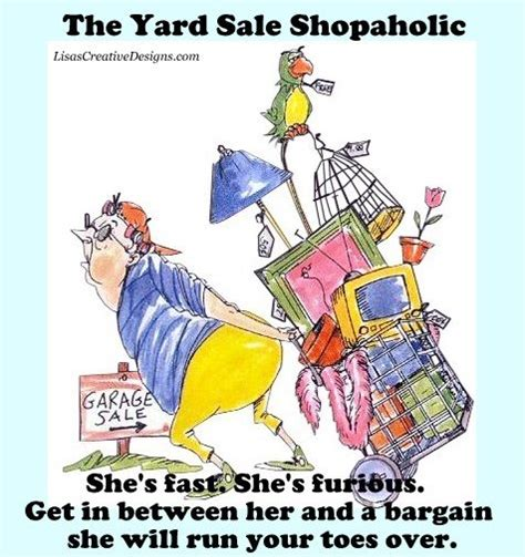 Yard Sale Meme - 17 best images about yard sales thrift stores on
