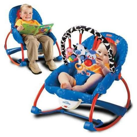 best baby swing bouncer best baby bouncer 2017 best bouncers and swings