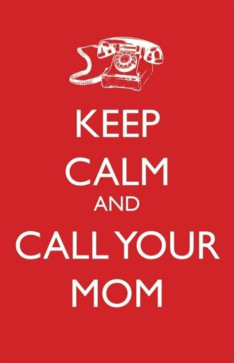 Call For Submissions Thismomcom by 127 Best Images About Keep Calm On Alzheimers