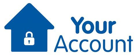 my housing account sign up for your account futures housing group
