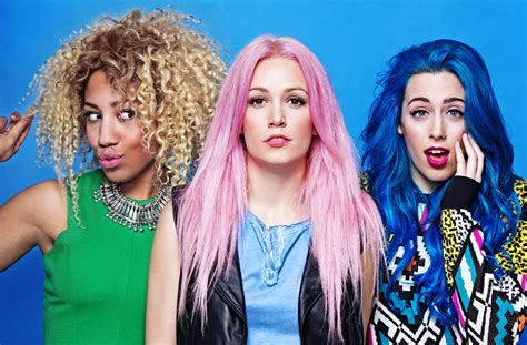 imagenes sweet california wonder woman sweet california estrenan el video de vuelves con cd9