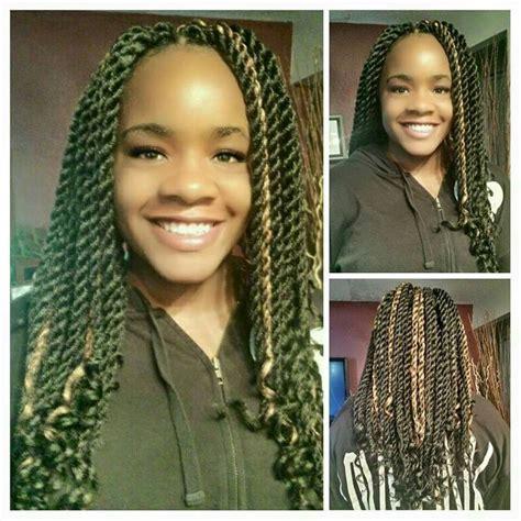 pre twisted braid hair 75 best best pre twisted braids images on pinterest hair