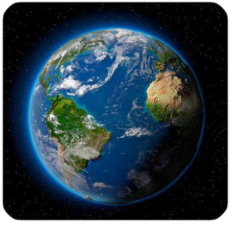 imagenes png mundo ejes tematicos el universo