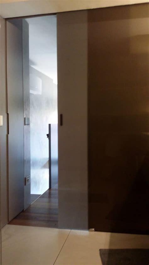 cassetti scorrevoli ikea porta scorrevole ikea armadio con ante scorrevoli e