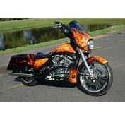 Carburetor Air Cleaner Harley Velocity Stack Cv Pictures