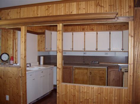 Build Your Own Kitchen Cabinets by Build Your Own Kitchen Cabinets Dmdmagazine Home