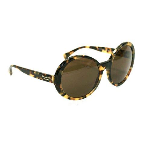 Frame Kacamata Fashion Retro Swatch Swiss Tortoise coach vintage tortoise sunglasses hc8046 5093 73 58 18 135 coach hc8046 5093 73 58 18 135