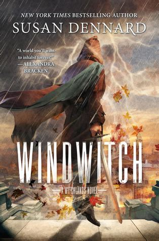 windwitch the witchlands series windwitch the witchlands 2 by dennard reviews discussion bookclubs lists