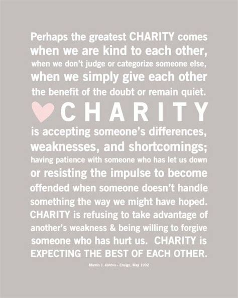 which of these is the best definition of sectionalism 25 best charity quotes on pinterest prayer quotes