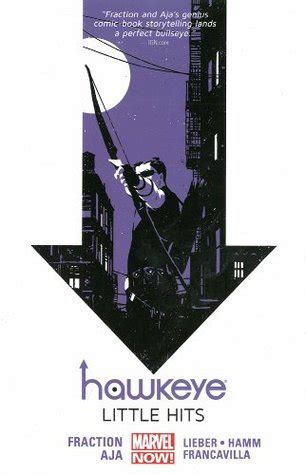hotbloods 2 coldbloods volume 2 books read hawkeye vol 2 hits 2013 by