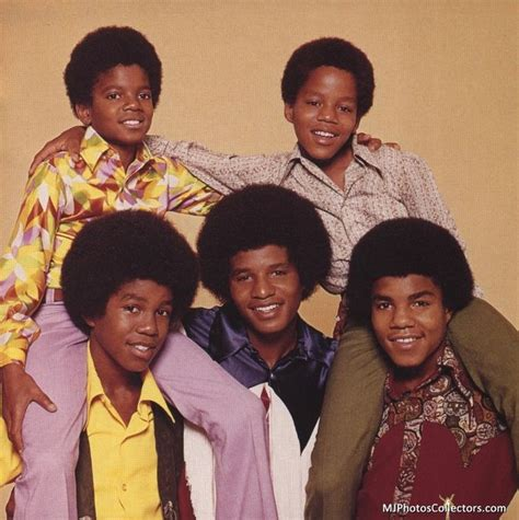 biography of michael jackson family 17 best images about jackson 5 jacksons on pinterest