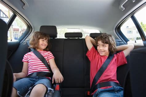 Booster Chair Age - booster seat age height and weight requirements