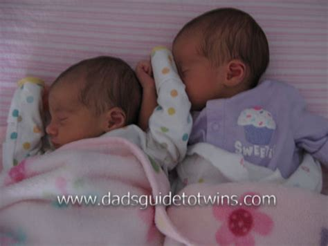 Can Sleep In Same Crib by Can Sleep In The Same Crib S Guide To