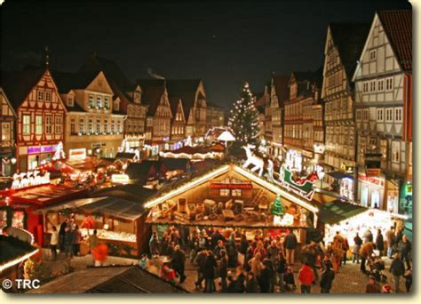 images of christmas markets in germany celle christmas market dates 2014 pictures