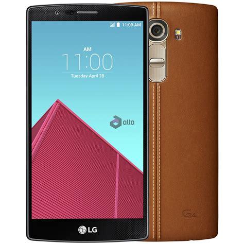 Hp Lg G4 H818p lg 171 lg h818p g4 dual sim genuine leather brown 187 www e telefon ua